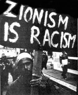 Zionism-is-racism1