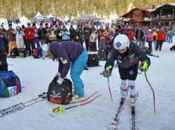 bansko_ski_zona